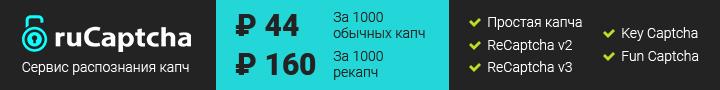 a60cad45ea695e3caa5e7eb7943e9a18.png
